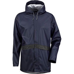 DIDRIKSONS Avon Jacket Men, navy